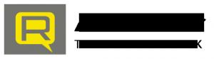 logo+payoff